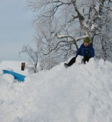 childplay_snow