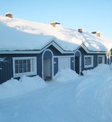 marjamajat_snow