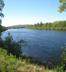 summer_river_lapland